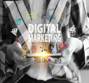 Fundamentals of Digital Marketing (SEO) course in nagercoil