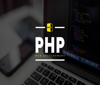 Advance php&Database course in nagercoil