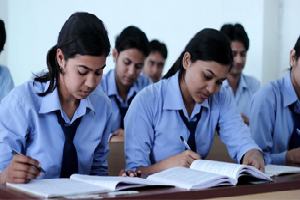 School Course in Nagercoil